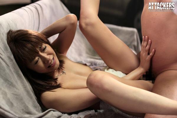 夕樹舞子 ヌード (52)