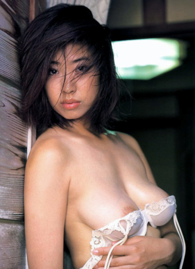 井上 尚子 画像 (16)
