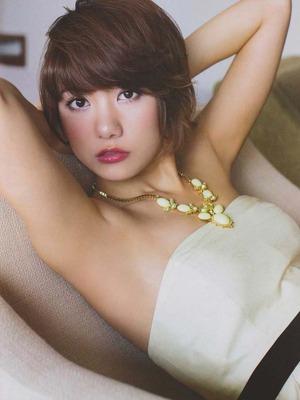 宮澤佐江 元AKB48・SKE48 (10)