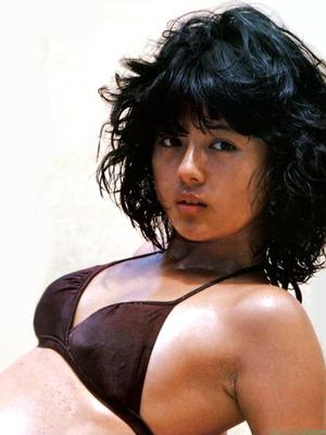 hiroko yakushimaru (5)