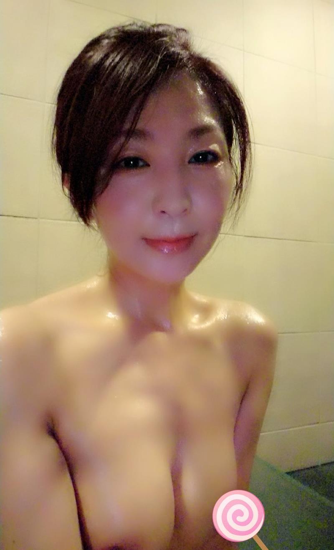 セクシー熟女 エロ