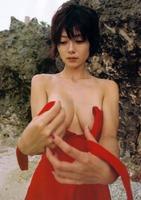 真木よう子 ヌード画像 (22)