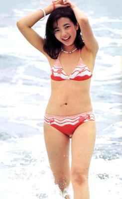 aimoto-kumiko (45)