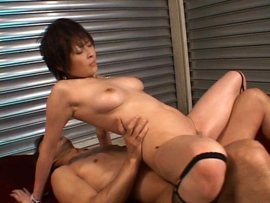 夏目ナナ ヌード (30)