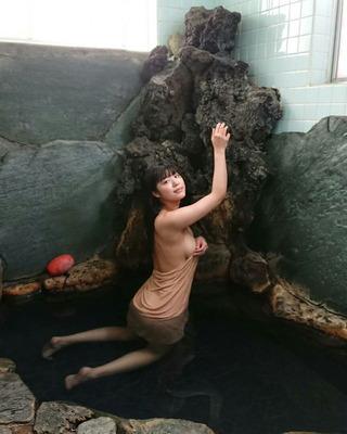 yotuba_momoka (56)