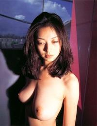 高岡早紀 (4)
