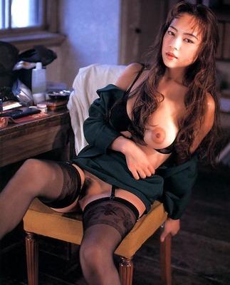 水谷リカ 天然巨乳 (59)