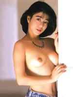 桂木麻也子 画像 (10)