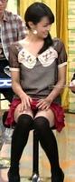 深田恭子 熟女 (14)