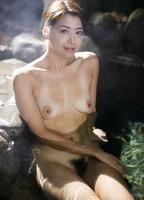北条麻妃 (44)