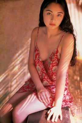 櫻井淳子 ヌード (37)