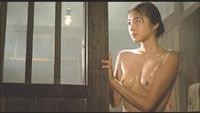 田中美佐子 (4)
