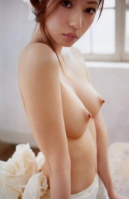 haga_yuria_060