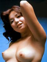 ひし美ゆり子 アンヌ隊員のヌード (21)