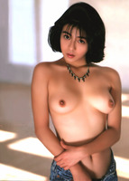 桂木麻也子 画像 (14)