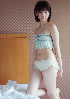 haruka_shimazaki (4)