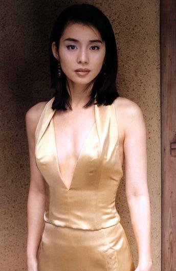 isida-yuriko14