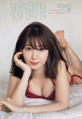 haruna_kojima (63)