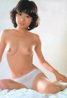 寺島まゆみヌード 聖子の太腿がヒット日活ポルノ女優 (17)