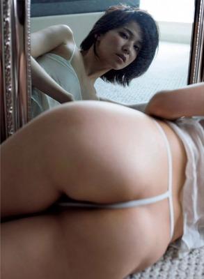 戸田れいのヌード セクシー (25)