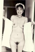 西川峰子 画像 (15)