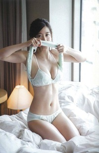 kei_jonishi_039