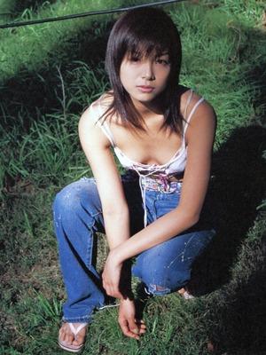 相武紗季ヌード (31)