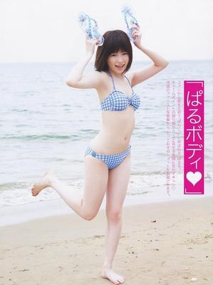 haruka_shimazaki (34)