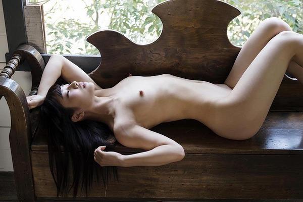 ichikawa_masami (75)
