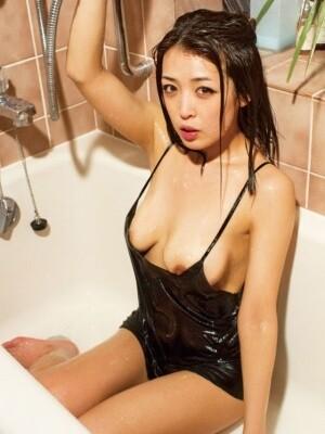 tuduka-mariko (28)