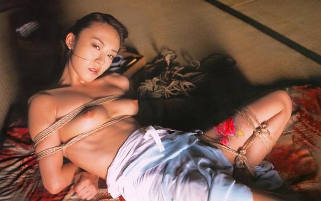 夕樹舞子 ヌード (45)