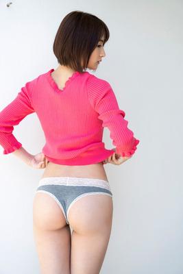 usami-ayano (16)