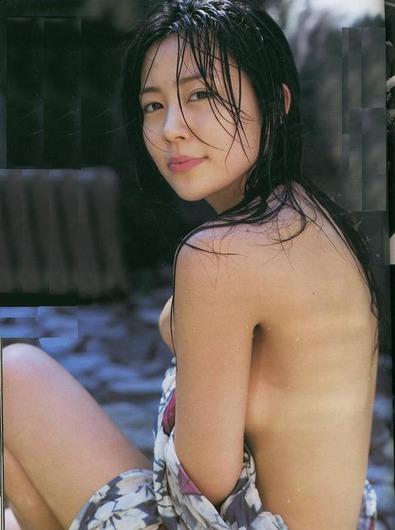 木村佳乃画像 (1)