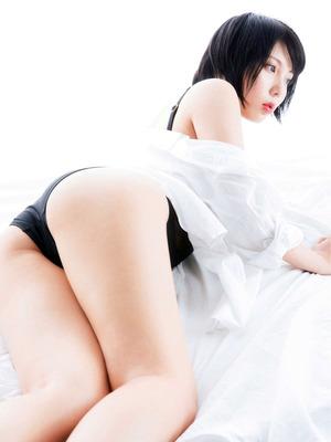 yasui-kaoru (33)