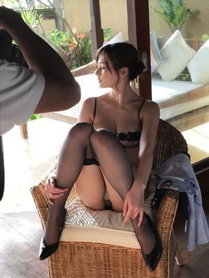 kyose-yuuki (11)