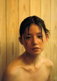 konishi12