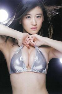 kei_jonishi_038
