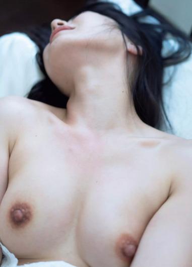 遠藤留奈画像 (2)