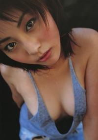 kumakiri_asami_013
