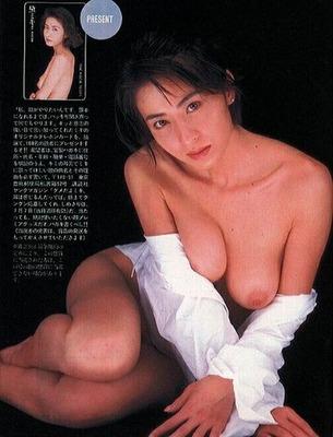 黛ミキ ヌード (24)