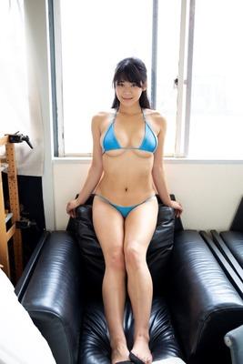 高杉杏 ヌード  (21)