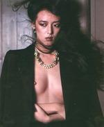 小林麻美 (2)