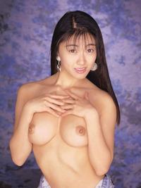 有賀みほ (5)