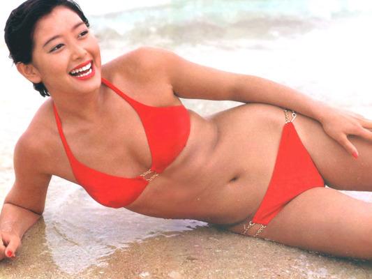 夏目雅子 (32)