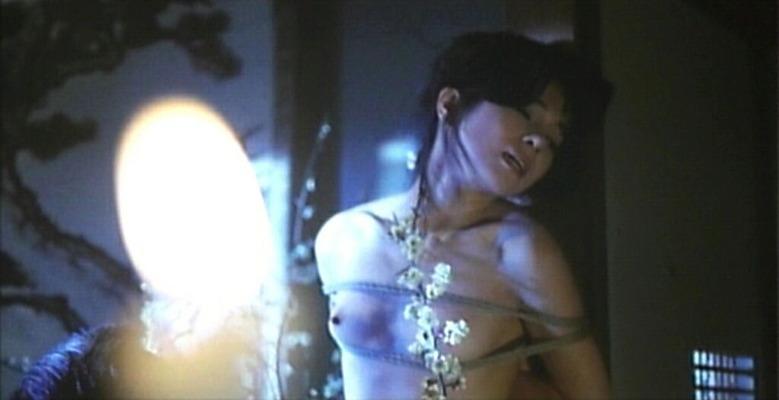 志麻いづみのヌード (23)