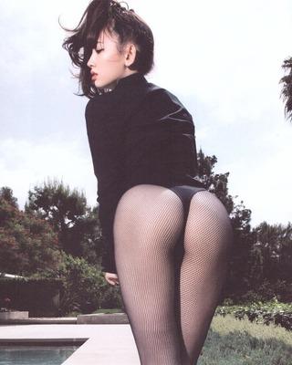 haruna_kojima (71)