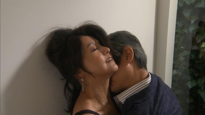 藤原紀香 ヌード (23)