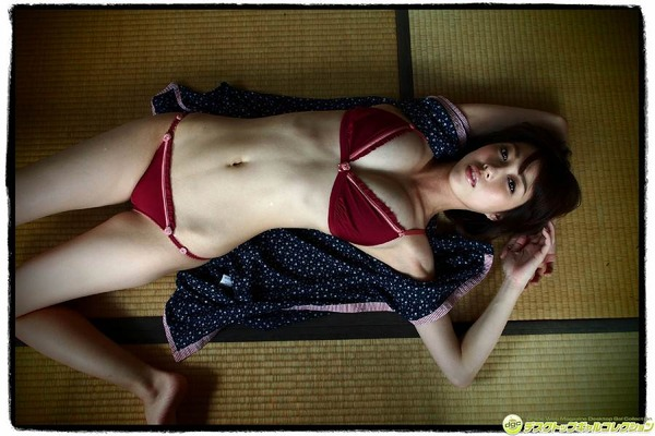 hata-mizuho (40)