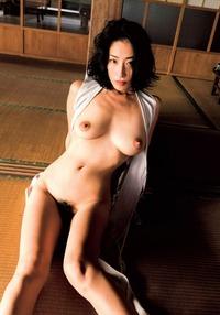 satouhiroko (7)