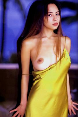 水谷リカ 天然巨乳 (73)